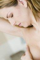 Cancerul de san- factori si simptome