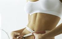 Cele mai recomandate alimente pentru un abdomen plat