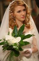 Se pune de nunta: Adela Popescu si Marius Kalmar