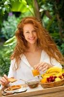 Alimentatia sanatoasa - sfaturi pentru o alimentatie sanatoasa