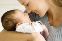 Colicile bebelusului