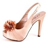 Castiga pantofii preferati de la Benvenuti