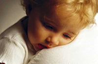 Ajuta - ti bebelusul sa invinga raceala!