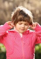 Cum invatam copilul sa-si controleze reactiile de furie?