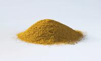 Curry-ul poate elimina celulele canceroase
