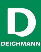 Pantofii in culori vii de la Deichmann, de nelipsit din orice garderoba