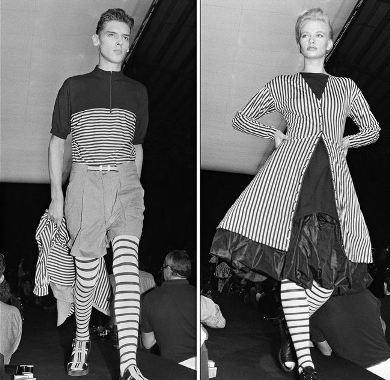 Definirea chic-ului, istoria design-ului francez