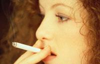 http://www.stilfeminin.ro/images/stories/fumat_ten.jpg