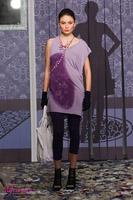 Brands Walk - Fashion Show