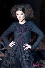 2010 - Moda si trenduri