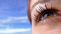 Tratamente naturiste pentru ingrijirea ochilor