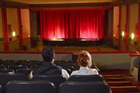 Piesele de teatru din perioada 28 martie - 3 aprilie 2011