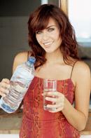 Adevarul despre apa imbuteliata