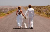 10 motive in favoarea casniciei