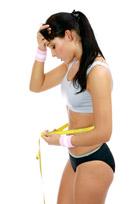 20 de sfaturi practice pentru o dieta reusita - partea I