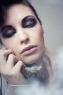 http://www.stilfeminin.ro/images/stories/imaginiarticole/4hepta/frumusete5_mare.jpg