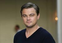 Leonardo DiCaprio joaca rolul fondatorului FBI