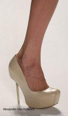 Pantofi 2011