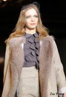 Bluze toamna-iarna 2010