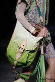 Louis_Vuitton_geantafranjuri(2)_ss2010.jpg