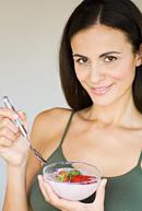 9 alimente pentru un sistem imunitar puternic