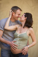 Ce trebuie sa stii despre fertilitate