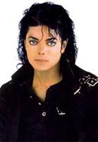 Hitul lui Jackson, plagiat