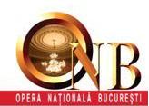 """Spectacolul """"Celan"""", de la Opera Nationala Bucuresti - intrare libera"""