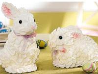 Decoratiuni pentru Paste
