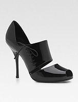 Pantofi de Revelion