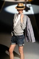 Pantalonii scurti – inspira-te din tinutele vedetelor