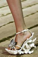 Pantofi de designer 2011