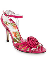 Sandale la moda!