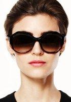 5 Ochelari de Soare cu Stil