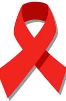 Totul despre HIV - SIDA