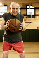 Exercitiile fizice, benefice si dupa varsta de 50 de ani