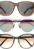 10 ochelari de soare pentru sezonul cald