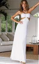 Rochii de seara - top class outfit
