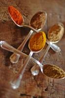 Ingrijirea tenului - Tratamente naturale pentru frumusete din bucataria ta