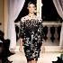 Giambattista Valli prezinta Colectia Couture de Primavara 2012