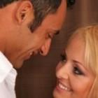 15 citate interesante despre viata de cuplu